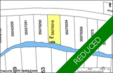 Guysborough Waterfrofront property for sale: Subdivision at North Ogden N/A
