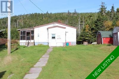 Cole Harbour House for sale:  3 bedroom  (Listed 2017-11-04)