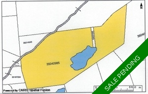 Tompkinsville Vacant Land for sale: