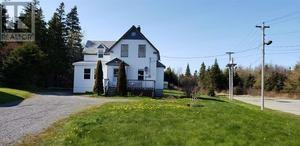 Canso Single Family for sale:  3 bedroom 1,162 sq.ft.