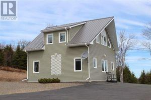 Guysborough Ocean view  for sale:  3 bedroom  (Listed 2020-04-29)