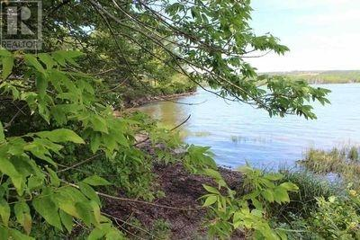 Guysborough  Vacant Land for sale:    (Listed 2020-07-08)