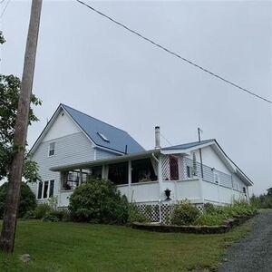 Guysborough County House for sale:  3 bedroom 1,774.05 sq.ft. (Listed 2020-08-21)