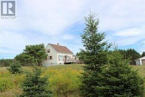 Guysborough Recreational for sale:  3 bedroom 1,920 sq.ft. (Listed 2020-09-02)